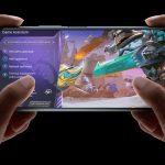 Review Terbaru Vivo Y12s Kapasitas Baterai 5000mAh dan Harga Sangat Murah