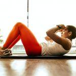 7 Manfaat Olahraga Bagi Kesehatan yang Wajib Kalian Ketahui