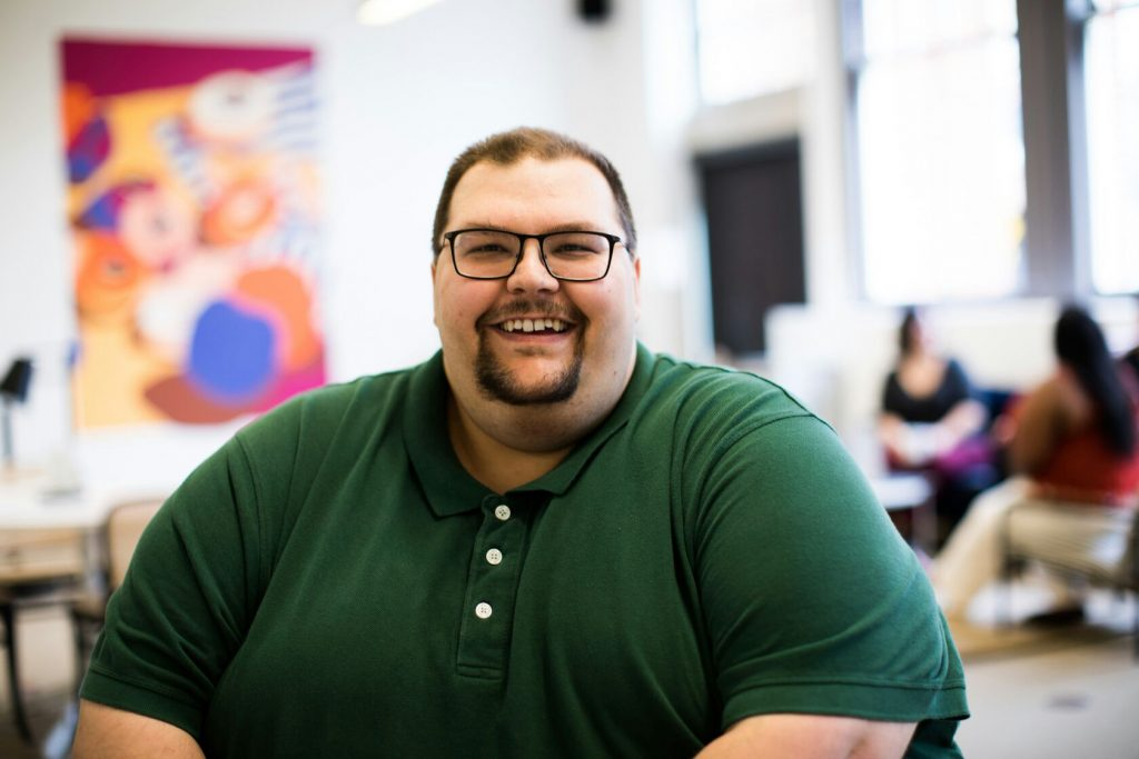 Obesitas Akibat dampak dari sering begadang