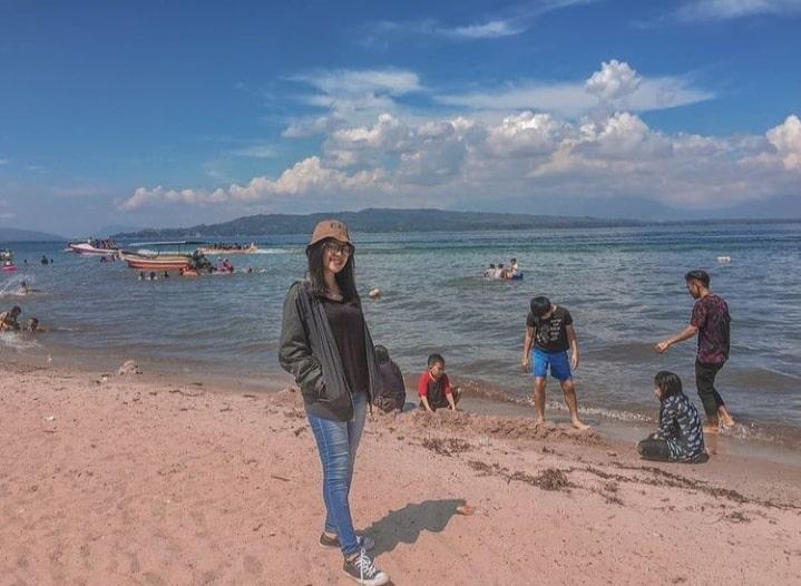 Pantai Bul Bul