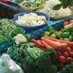 Daftar Harga Komoditas Pertanian pada Hari Senin 21 Juni 2021 di Kecamatan Silimakuta Kab. Simalungun