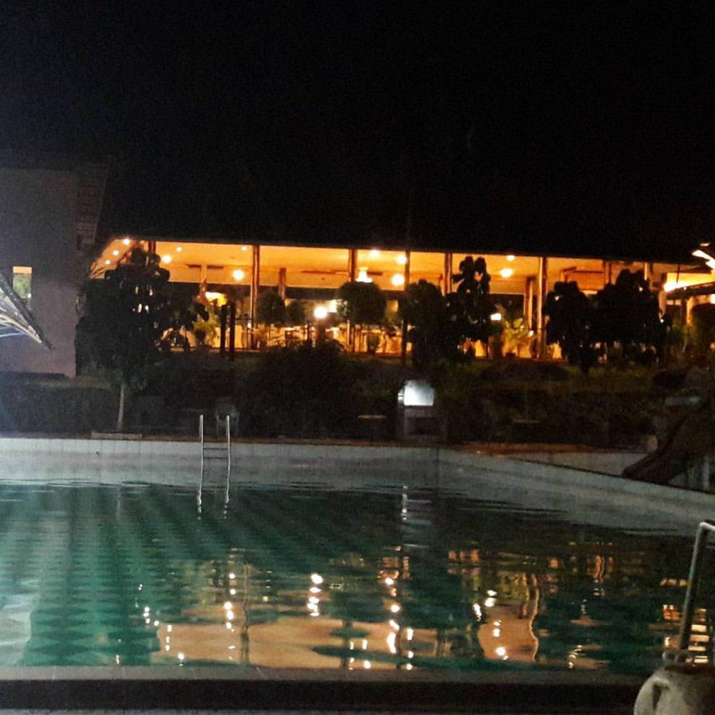 Gambar dari Bayu Lagoon