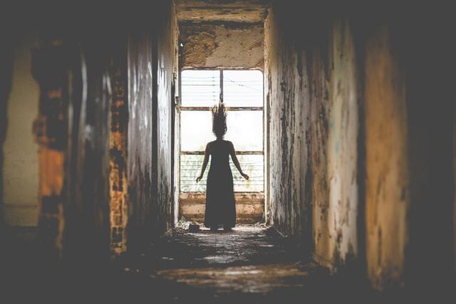 Melawan Rasa Takut berlebihan