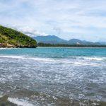 10 Tempat Wisata di Bitung yang Memiliki Pesona Indah dan Menarik untuk Dikunjungi