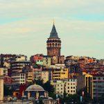 15 Tempat Wisata di Istanbul yang Terbaik dan Menarik untuk Dikunjungi