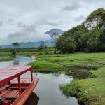 Terbaru!! 15 Tempat Wisata di Jambi yang Terbaik dan Menarik Dikunjungi
