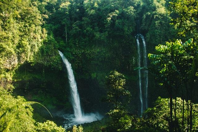 Gambar Tempat Wisata di Tasikmalaya