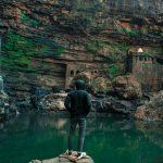 15 Tempat Wisata di Tebing Tinggi yang Menarik Untuk Dikunjungi
