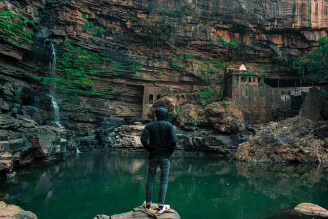 Tempat Wisata di Tebing Tinggi