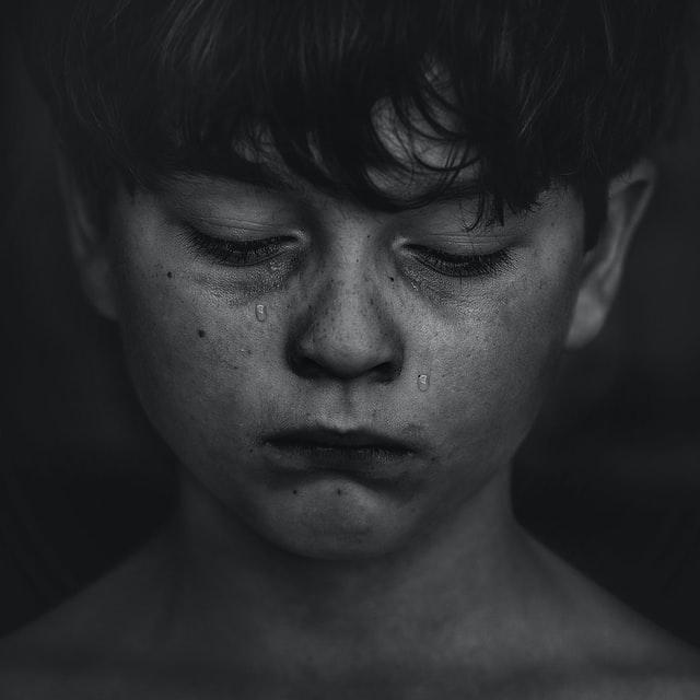 Dampak Buruk dari broken home bagi kesehehatan anak