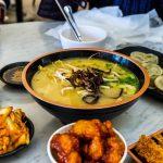 12 Makanan Khas Nias yang Unik dan Lezat untuk Dicoba
