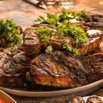 12 Makanan Khas Simalungun yang Lezat untuk Dicoba