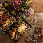 Nikmatnya 7 Makanan Khas Kutai yang Gurih dan Lezat