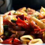 Terbukti !! 15 Makanan Khas Ternate yang Lezat untuk Dicoba