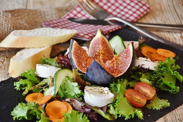 Gambar makanan khas banjarnegara