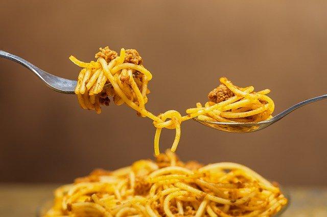 Gambar makanan khas Palangkaraya