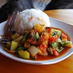 10 Makanan Khas Tolaki yang Populer dan Lezat Dicoba