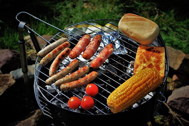 gambar makanan khas alor