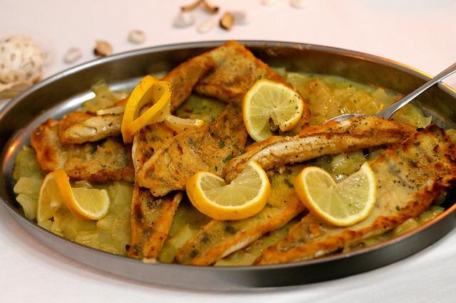 Gambar makanan khas Banjarmasin