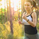 10 Manfaat Menjaga Kesehatan Tubuh yang Harus Diketahui