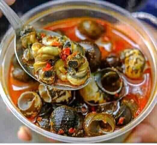 Gambar agen lada tutu yang merupakan makanan khas Serang